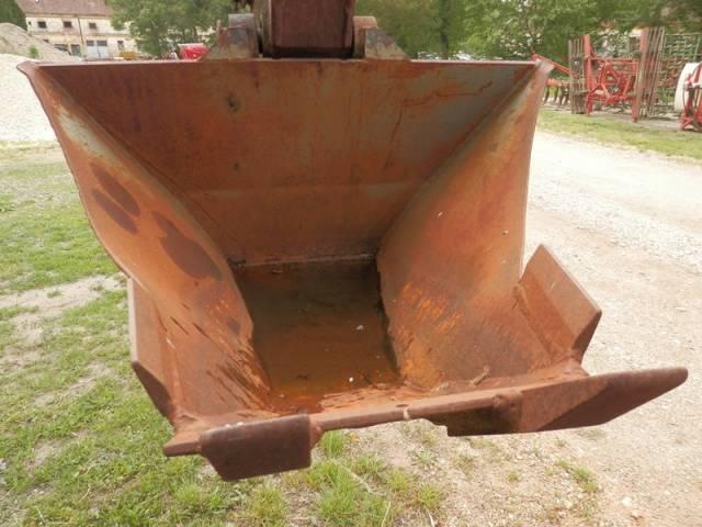 Eladó traktor alkatrész 1 db fotó