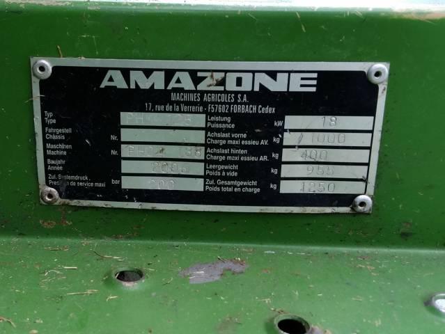 Eladó fűnyíró traktor 1 db fotó