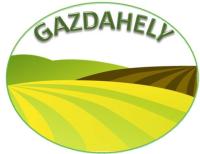 gazdahely.hu